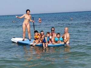 Excursion-en-familia-con-paddel-surf.IMG_.jpg