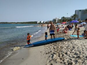 Salida-paddel-surf-en-familia.IMG_.jpg