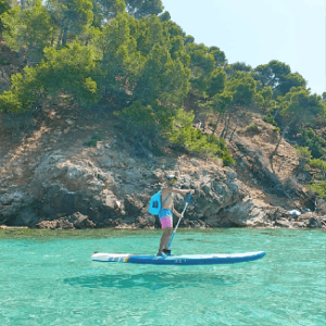 alquiler padel surf mallorca-costa de los pinos