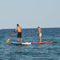 alquiler padel surf mallorca-familia