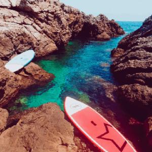 alquiler padel surf mallorca-playa virgen