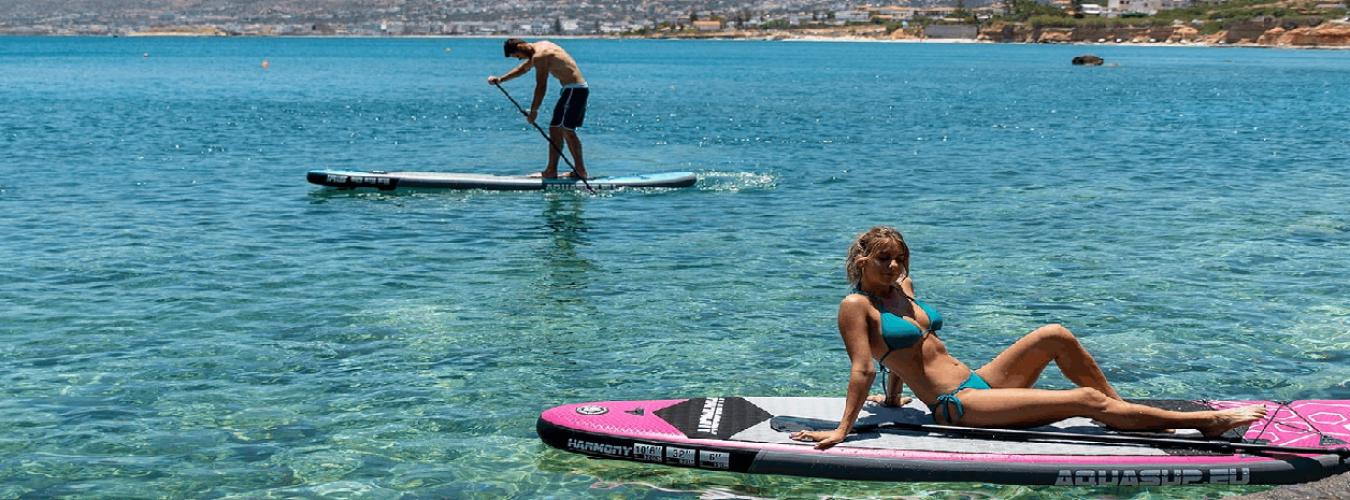 alquiler padel surf-inicio