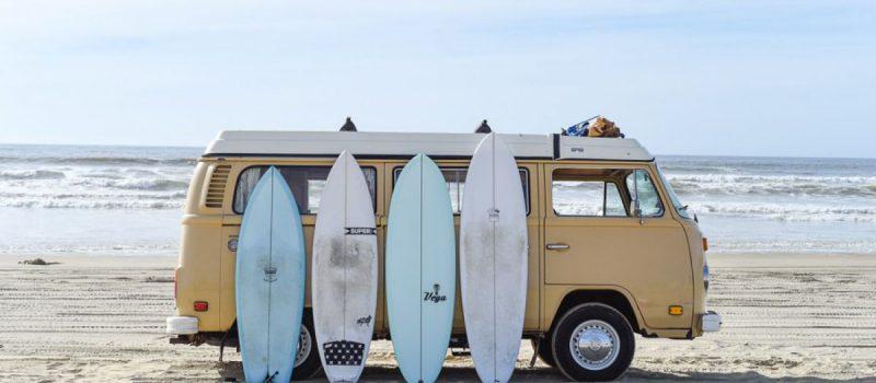 alquiler padel surf mallorca-transporte gratuito